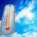 Se protéger de la chaleur