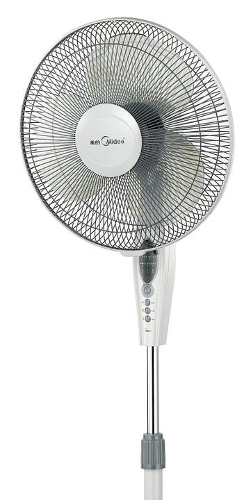 Les ventilateurs silencieux
